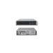 Supermicro SZTS SUPERMICRO - Super Server - Intel - 2U - SYS-2026T-URF4+