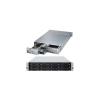 Supermicro SZTS SUPERMICRO - Super Server - Intel - 2U - SYS-6027TR-DTFRF