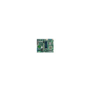 Supermicro SZVR SUPERMICRO - Super Server - Intel - 1U - SYS-5015M-MT+B
