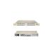 Supermicro SZVR SUPERMICRO - Super Server - Intel - 1U - SYS-5015M-NI