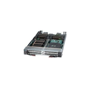 Supermicro SZBL SUPERMICRO - Blade Server - SBI-7127RG
