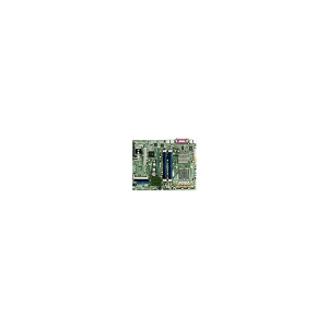 Supermicro SZVR SUPERMICRO - Super Server - Intel - 1U - SYS-5014C-T