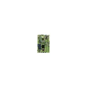 Supermicro SZVR SUPERMICRO - Super Server - Intel - 1U - SYS-5015P-8RB
