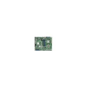 Supermicro SZVR SUPERMICRO - Super Server - Intel - 1U - SYS-5015B-MRB