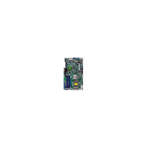 Supermicro SZVR SUPERMICRO - Super Server - Intel - 1U - SYS-5015M-URV