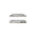 Supermicro SZVR SUPERMICRO - Super Server - Intel - 1U - SYS-5015P-TR