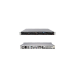 Supermicro SZVR SUPERMICRO - Super Server - Intel - 1U - SYS-5015B-MTB