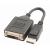 Sapphire Active Display Port > Single Link DVI átalakító monitor kábelek és átalakítók