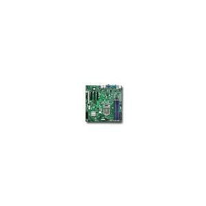 Supermicro SZVR SUPERMICRO - Super Server - Intel - 1U - SYS-5016I-MRHF