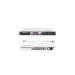 Supermicro SZVR SUPERMICRO - Super Server - Intel - 1U - SYS-5015B-MFB