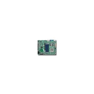 Supermicro SZVR SUPERMICRO - Super Server - Intel - 1U - SYS-5016T-MRB