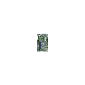 Supermicro SZVR SUPERMICRO - Super Server - Intel - 1U - SYS-5015B-URB