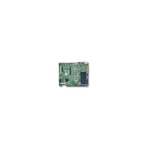 Supermicro SZVR SUPERMICRO - Super Server - Intel - 1U - SYS-5016I-M6F