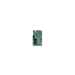 Supermicro SZVR SUPERMICRO - Super Server - Intel - 1U - SYS-5016I-URF