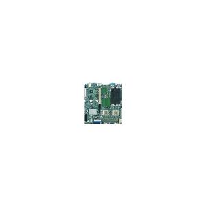 Supermicro SZVR SUPERMICRO - Super Server - Intel - 1U - SYS-6015B-3RV