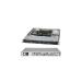 Supermicro SZVR SUPERMICRO - Super Server - Intel - 1U - SYS-5017R-MTF