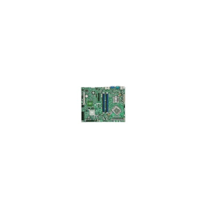 Supermicro SZVR SUPERMICRO - Super Server - Intel - 1U - SYS-1015B-M3B