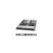 Supermicro SZTS SUPERMICRO - Super Server - Intel - 1U - SYS-5016TI-TF