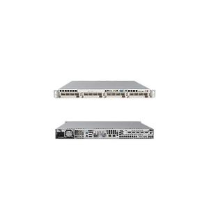 Supermicro SZVR SUPERMICRO - Super Server - Intel - 1U - SYS-6015V-M3B