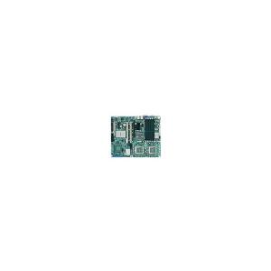 Supermicro SZVR SUPERMICRO - Super Server - Intel - 1U - SYS-6015V-TLPB
