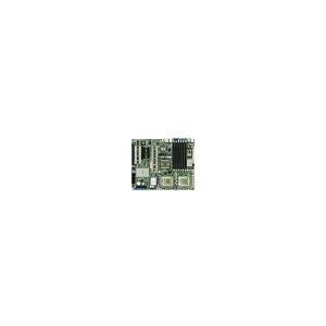 Supermicro SZVR SUPERMICRO - Super Server - Intel - 1U - SYS-6015V-TB
