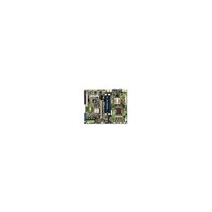 Supermicro SZVR SUPERMICRO - Super Server - Intel - 1U - SYS-5015M-MRB