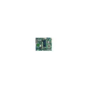 Supermicro SZVR SUPERMICRO - Super Server - Intel - 1U - SYS-5015M-MR+B