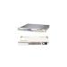 Supermicro SZVR SUPERMICRO - Super Server - Intel - 1U - SYS-5015M-MFB
