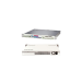 Supermicro SZVR SUPERMICRO - Super Server - Intel - 1U - SYS-5015M-MF+