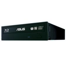 Asus BC-12D2HT cd és dvd meghajtó