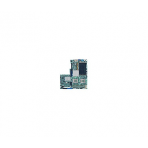 Supermicro SZVR SUPERMICRO - Super Server - Intel - 1U - SYS-6015B-NI