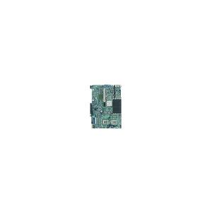 Supermicro SZVR SUPERMICRO - Super Server - Intel - 1U - SYS-6015X-TB