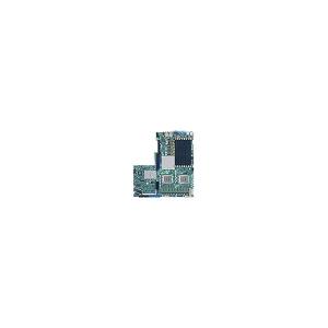 Supermicro SZVR SUPERMICRO - Super Server - Intel - 1U - SYS-6015B-URV