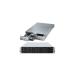 Supermicro SZTS SUPERMICRO - Super Server - Intel - 2U - SYS-6027TR-DTQRF