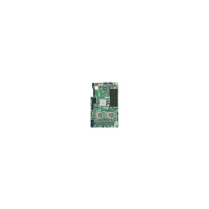 Supermicro SZVR SUPERMICRO - Super Server - Intel - 1U - SYS-6015C-NTV