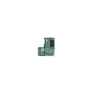 Supermicro SZVR SUPERMICRO - Super Server - Intel - 1U - SYS-6015W-NIB