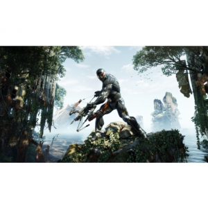 Electronic Arts XB360 Crysis 3