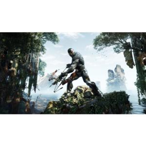 Electronic Arts XB360 Crysis 3