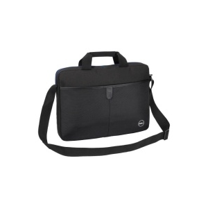 "Dell Essential Topload 15.6"" Slim Case"