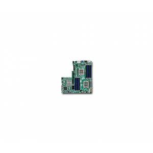 Supermicro SZVR SUPERMICRO - Super Server - Intel - 1U - SYS-6016T-UF
