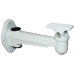 Hikvision DS-1212ZJ fali konzol box kamerákhoz, aluminium