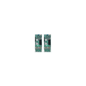 Supermicro SZTS SUPERMICRO - Super Server - Intel - 1U - SYS-6015TC-TB
