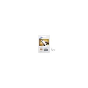 Samsung 64GB SD micro EVO (Class10. UHS-1 Grade1) (MB-MP64DA/EU) memória kártya adapterrel