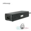 Whitenergy 19V/6.32A 120W hálózati tápegység 5.5x2.5mm Toshiba csatlakozóval