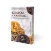 Parakletos Ezüstöm, aranyam.... bibliai játékkártya-ókori pénzekkel