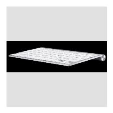 Apple Wireless Keyboard magyar (mc184mg/b) billentyűzet