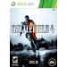 Electronic Arts Battlefield 4 / Xbox
