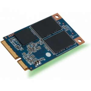 Kingston SSD mSATA KINGSTON mS200 120GB