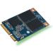 Kingston SSD mSATA KINGSTON mS200 120GB