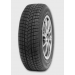 KORMORAN Snowpro B2 XL 215/50 R17 95V téli gumiabroncs